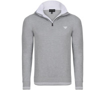 Pullover Pull-Over