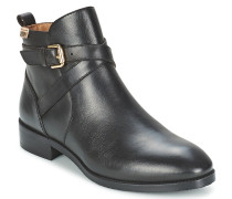 Stiefel ROYAL BO