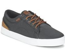 Sneaker AVERSA