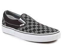 Schuhe CLASSIC SLIP-ON