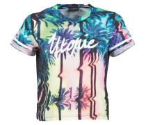 T-Shirt SLODET