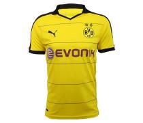 T-Shirt Bvb Heim Trikot 2016