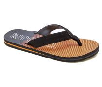 Flip-Flops CHANCLAS Ripper +
