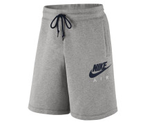 Nike  Short AW77 FT Air Heritage short