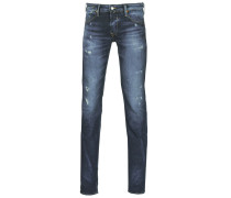 Slim Fit Jeans 711 MAT