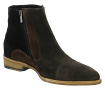 Stiefel Herren Stiefeletten/ Boots