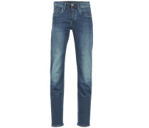 Jeans JEIKEL