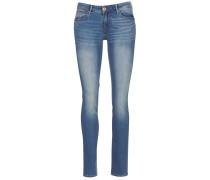 Slim Fit Jeans SISSE