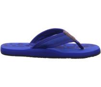 Flip-Flops Toledo