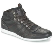 Sneaker ERABI