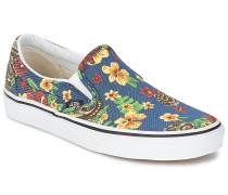 Sneaker CLASSIC SLIP-ON