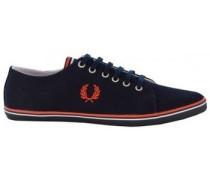 Sneaker KINGSTON TWILL NAVY