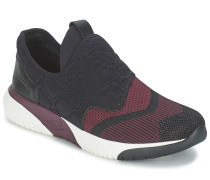 Sneaker SODA