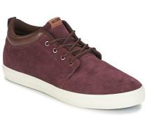 Schuhe GS Chukka