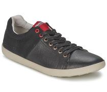 Sneaker DUEZ