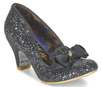 Irregular Choice  High Heels KANJANKA