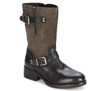 Damenstiefel JUNE