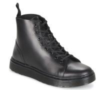 Sneaker TALIB