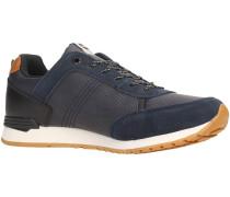 Sneaker TRAVIS DRILL Sneakers Herren Kunstleder