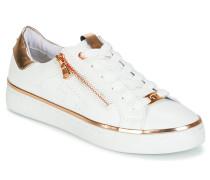 Sneaker FINIONA