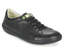 Sneaker METEO