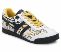 Sneaker TADO