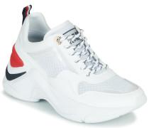Sneaker INTERNAL WEDGE SPORTY SNEAKER