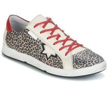 Sneaker JOLD-LEO-LEO