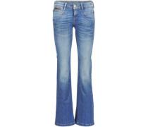 Bootcut Jeans FELIXA SDM