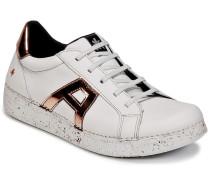 Sneaker I EXPRESS