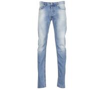 Slim Fit Jeans TEPPHAR