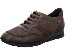 Schuhe KADIA