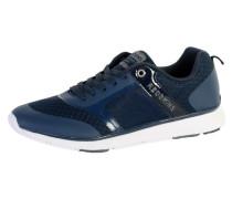 Sneaker Chaussure GD19103 Holly Bleu Marine