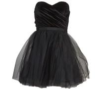 Kleid LYLOO