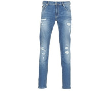 Slim Fit Jeans EZZY