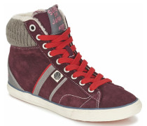 Sneaker HAMMER HIGH
