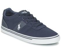 Sneaker HANFORD-NE