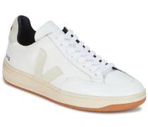 Sneaker V-12