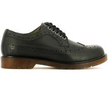 Schuhe 152.M.229 30 Lace-up heels Man Black