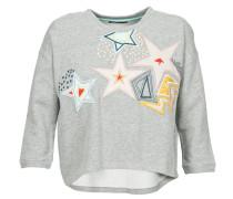 Sweatshirt VINA