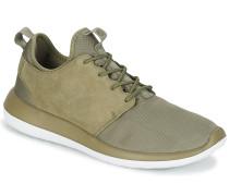 Sneaker ROSHE TWO BR