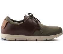 Sneaker SCHUHE MINOT 1001286 MUD BROWN (40-46)