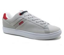 Sneaker 223699