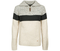 Petrol Industries  Pullover POUYLINO
