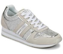 Sneaker VPBSA1