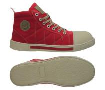 Sneaker Hitec Faro ST