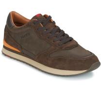 Sneaker EDWIN