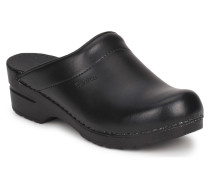 Clogs SONJA OPEN
