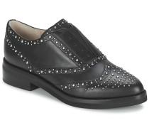 Schuhe MARISSA