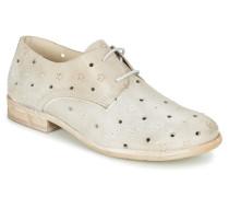 Schuhe CUBAROPI
